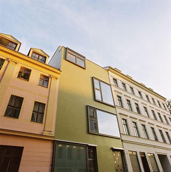 http://www.ebers-architekten.de/typo3temp/pics/4476933370.jpg